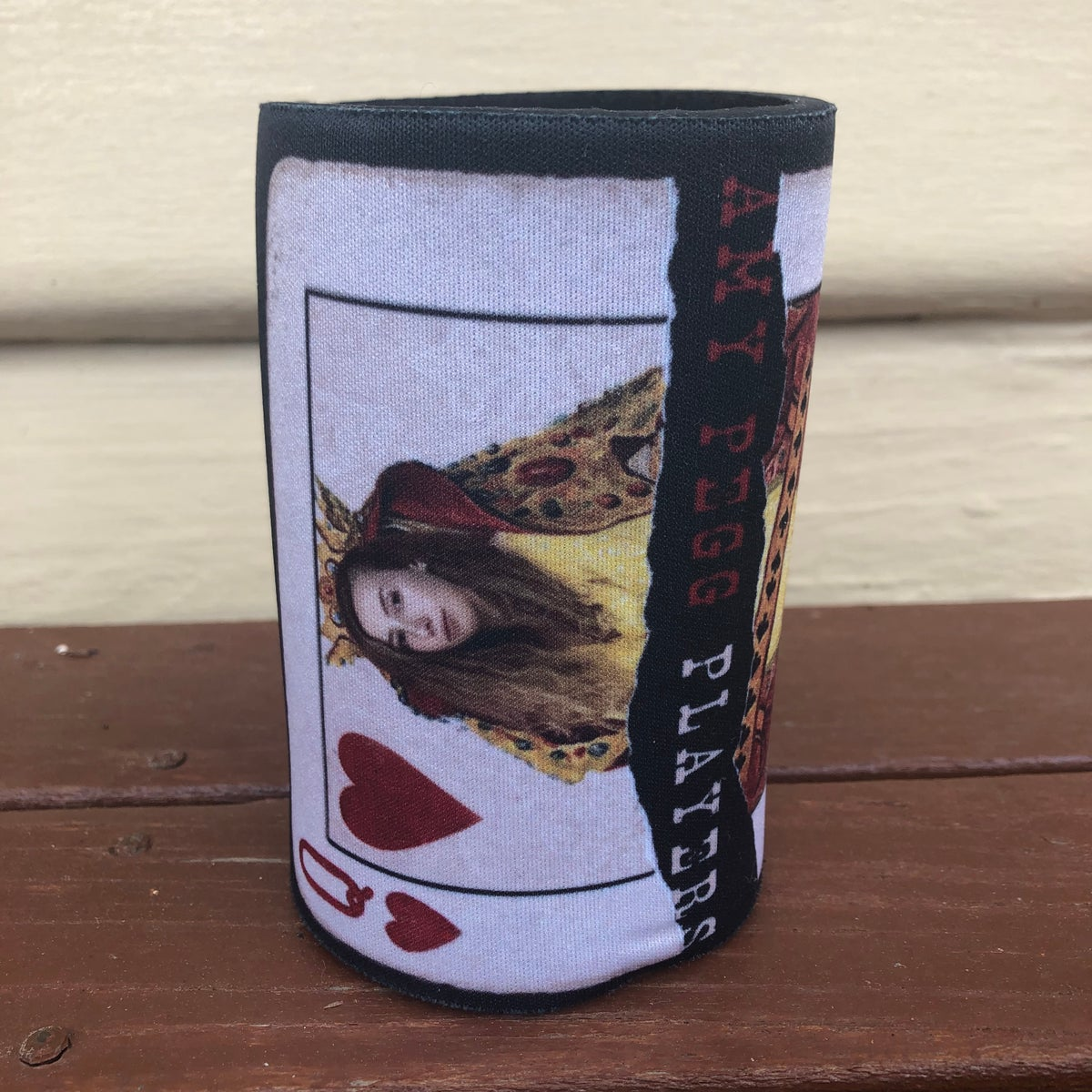 Image of Players Stubby Holder
