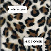 Image of SLIDE OVER Limited Edition Faux Fur Sleeve Album