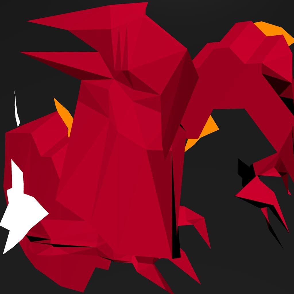 Image of Drakonas