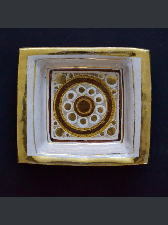 Image of Georges Pelletier Vide-Poche or Decorative Dish, France