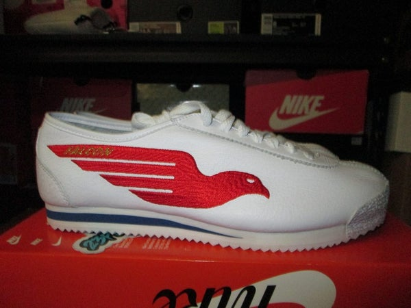 """Nike Classic Cortez '72 Shoe Dog Pack """"Falcon"""" - FAMPRICE.COM by 23PENNY"""