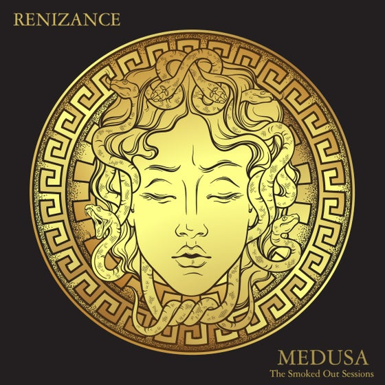 Image of Renizance Albums