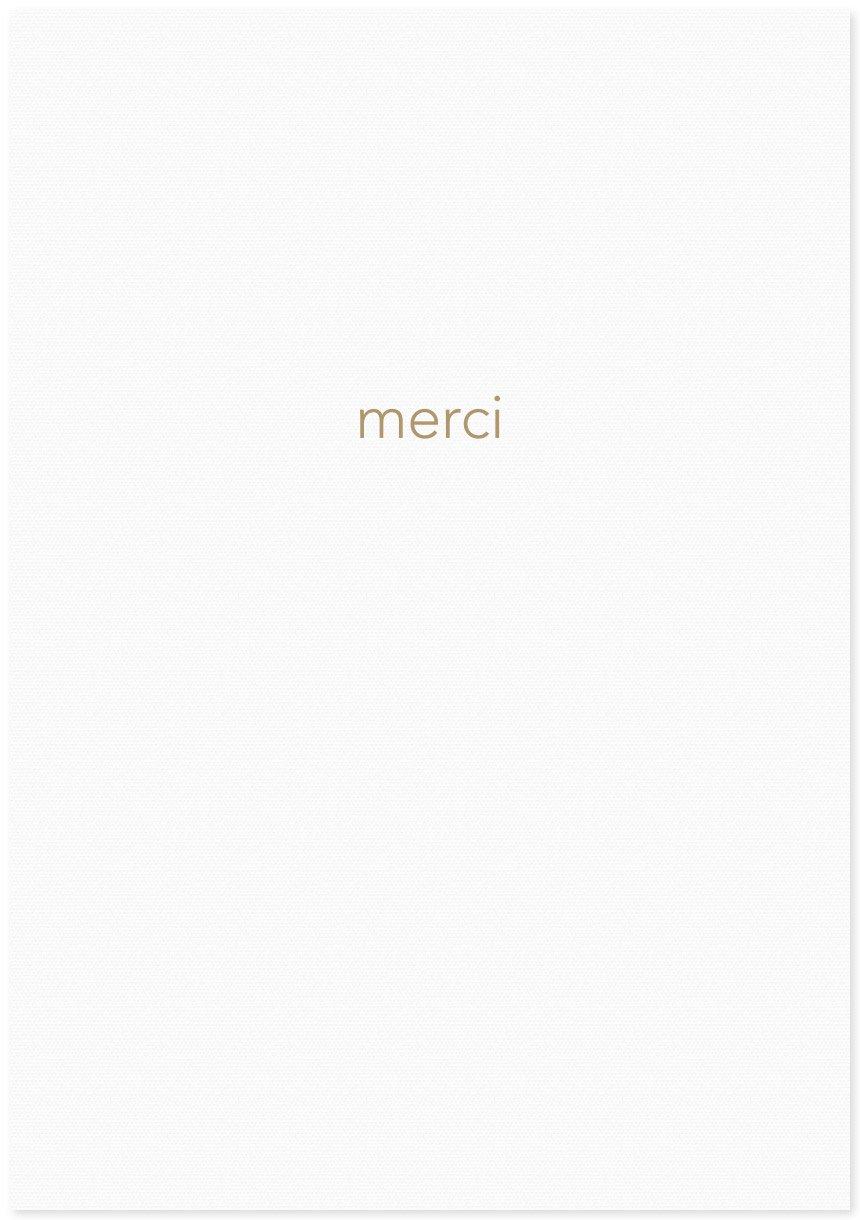 Image of merci | petite