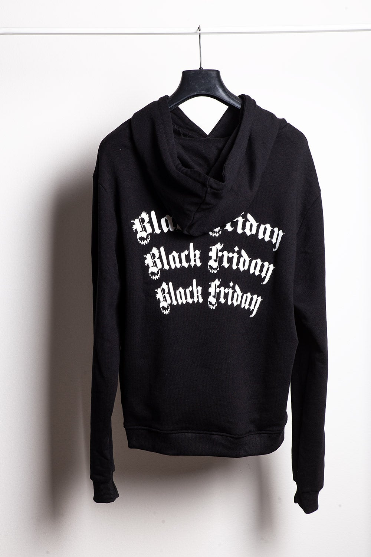 Image of FBFL 006 COL. BLACK
