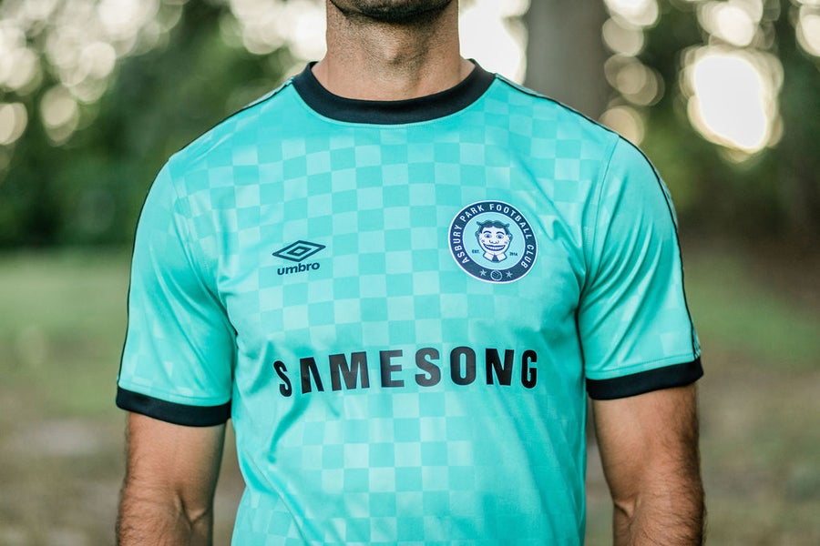 Image of  2019 Third Kit