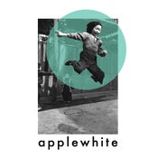 Image of Applewhite - More About Me Then You 7""