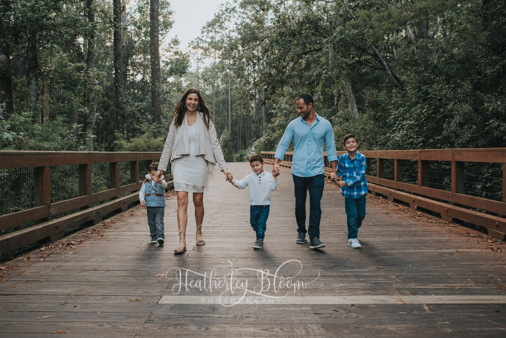 Image of Florida Private Sessions $325