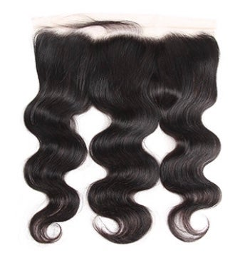 Image of 13*4 HD Lace Frontals