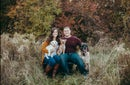 Image 3 of Fall Mini Session