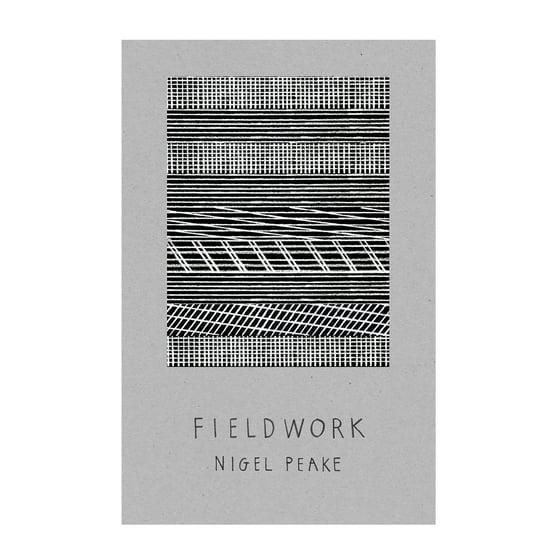 Image of Fieldwork