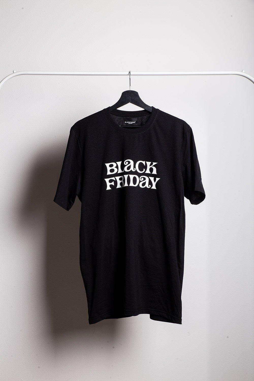 SBFL 008 COL. BLACK