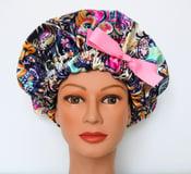 Image of Princess Candy Bonnet (Last One)