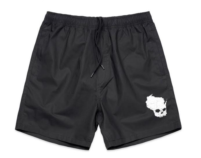 Beach Trainer Shorts