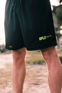 Image of SPLX DIG DEEP Shorts