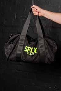 Image of SPLX DIG DEEP Duffel Bag
