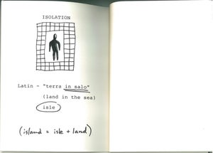 Image of Notebook, by Tom Grothus