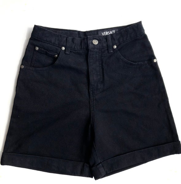 Image of Versace Jeans Couture Shorts