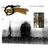 "Liebestod ""Escaping Freedom"" CD [CH-338]"