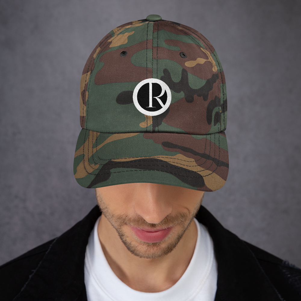 RITNERY™ Hat (Other Colors)