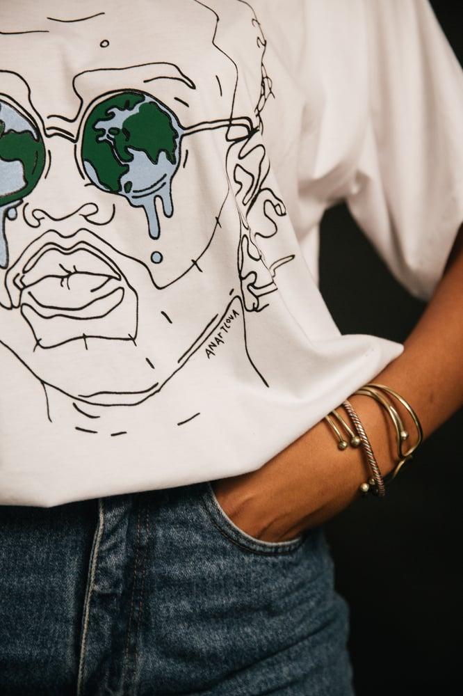 Image of Nativ WPODT - Shirt