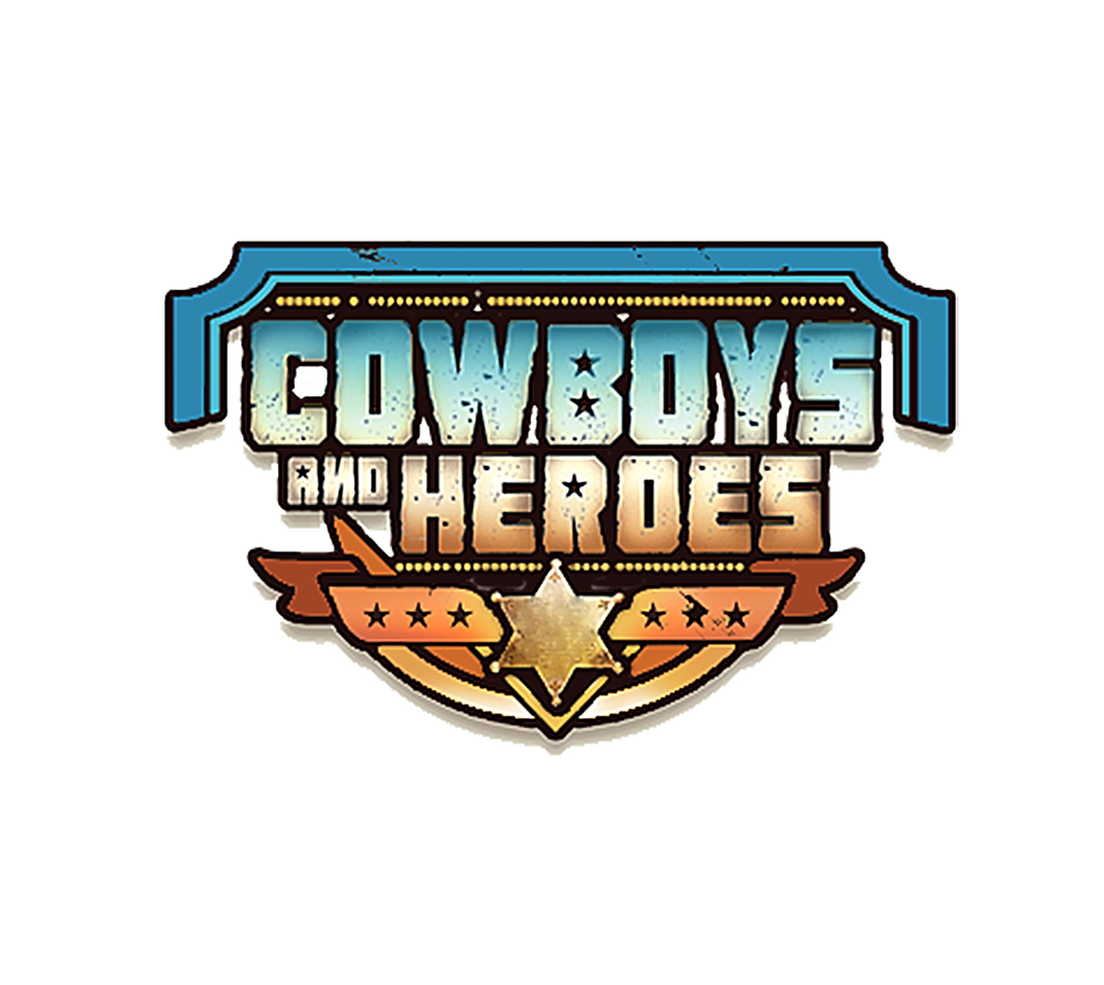 Image of Cowboys and Heroes 2020 Weekend Ticket