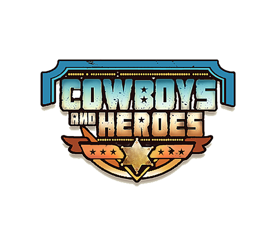 Image of Cowboys and Heroes 2020 Early Bird Weekend Ticket  - Limited Edition