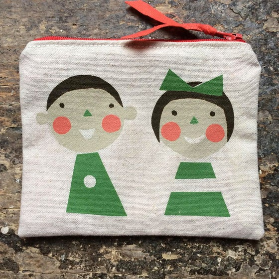 Image of Kids Pouch