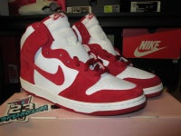 "Dunk High Pro SB ""St Johns"" - SIZE11ONLY - BY 23PENNY"