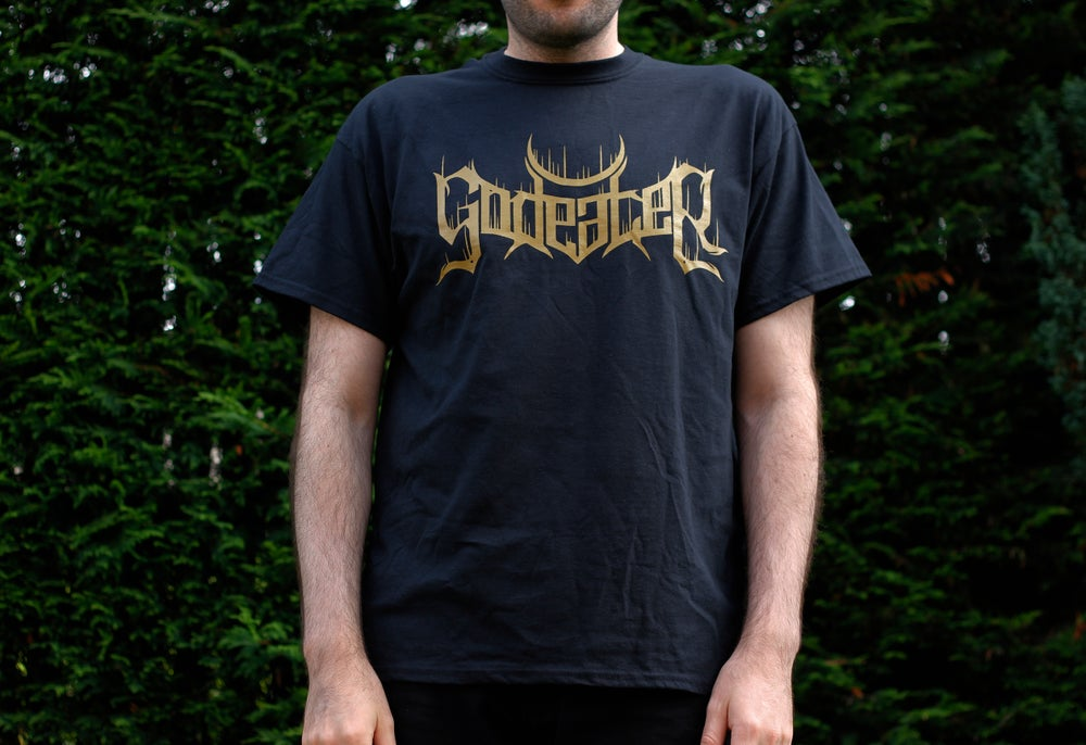 Image of 'Silent Spring' T-Shirt