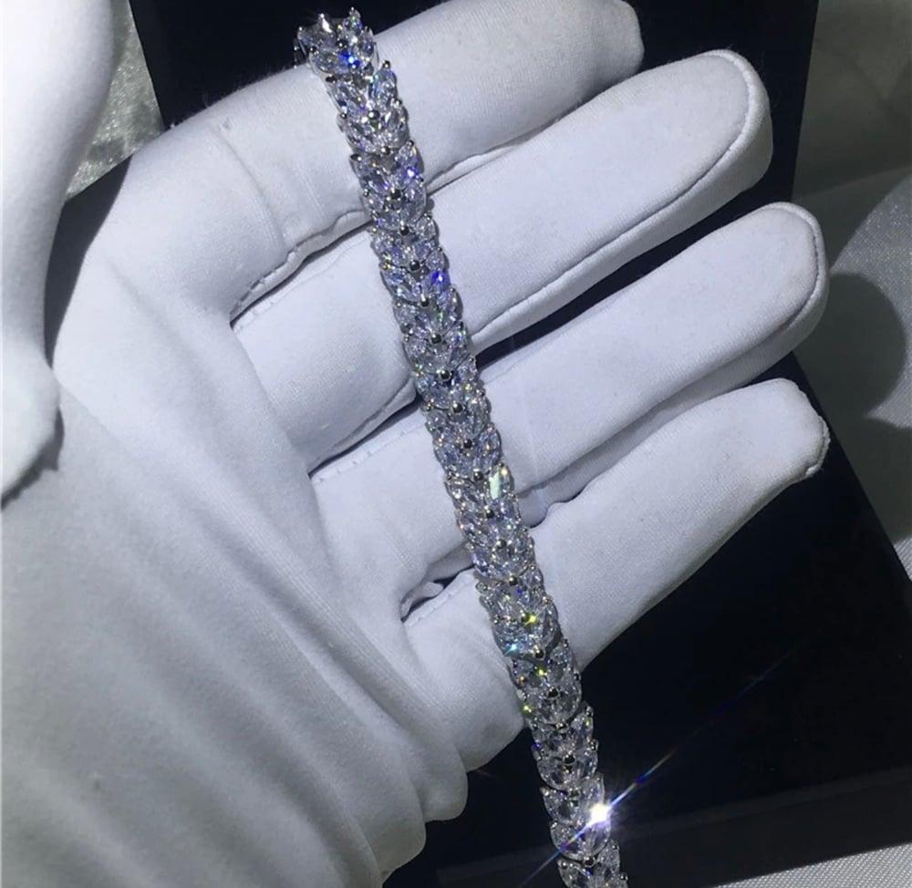 Image of Angel Bracelet