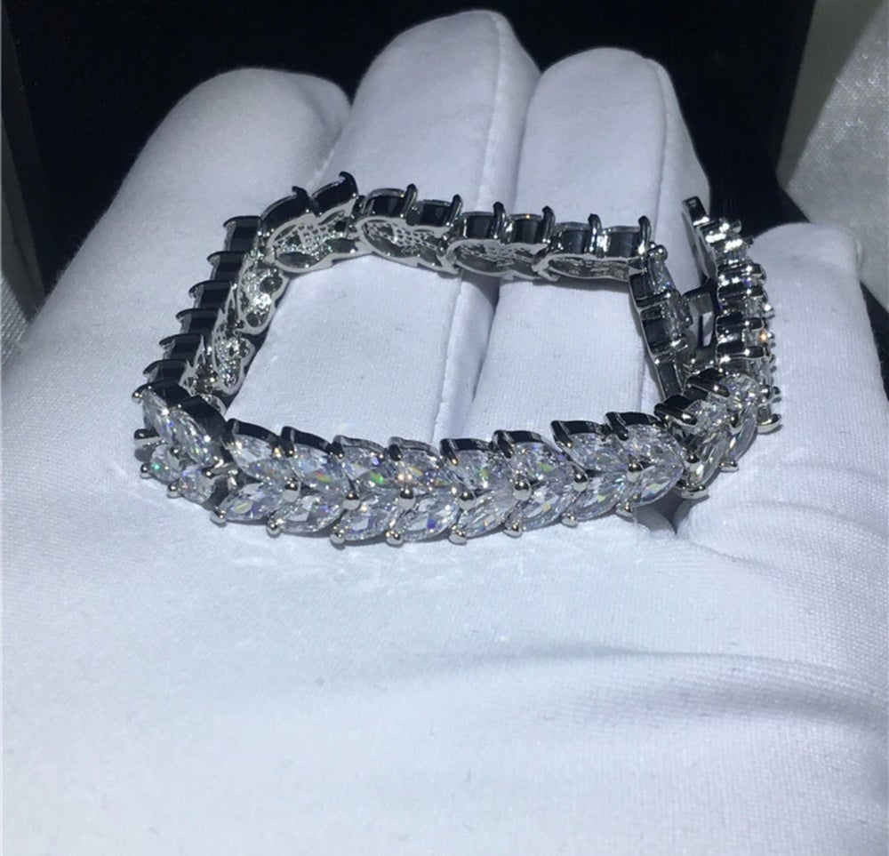 Image of Angel Bracelet