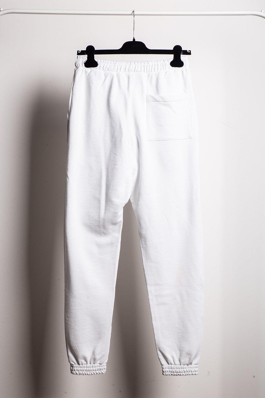 PTBFL 002 COL. WHITE