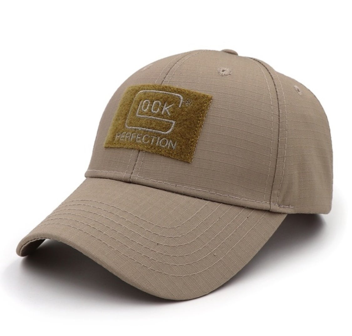 Image of GLOCK Baseball Cap