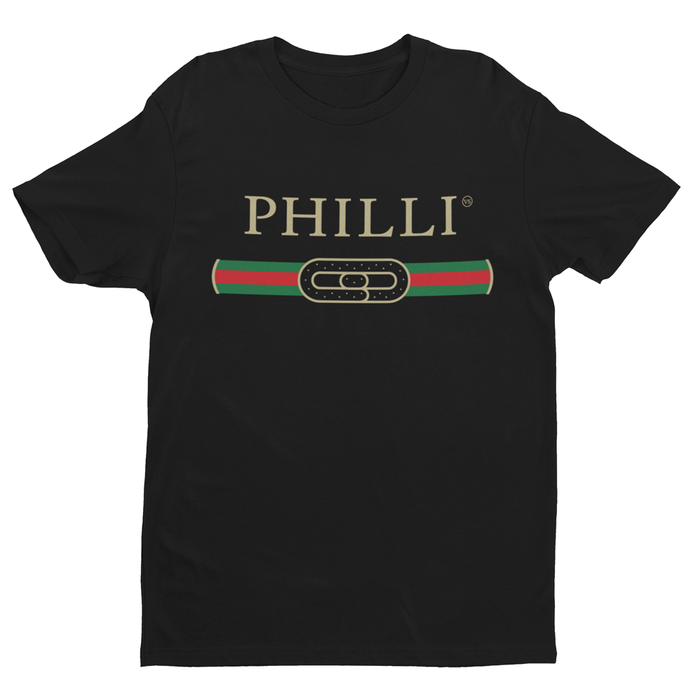 Image of Philli T-Shirt