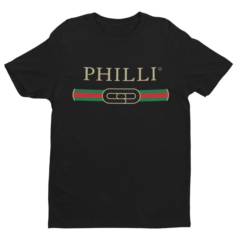 Image of Philli T-Shirt