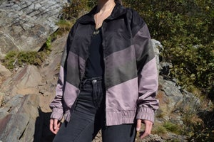 Image of Granite Windbreaker