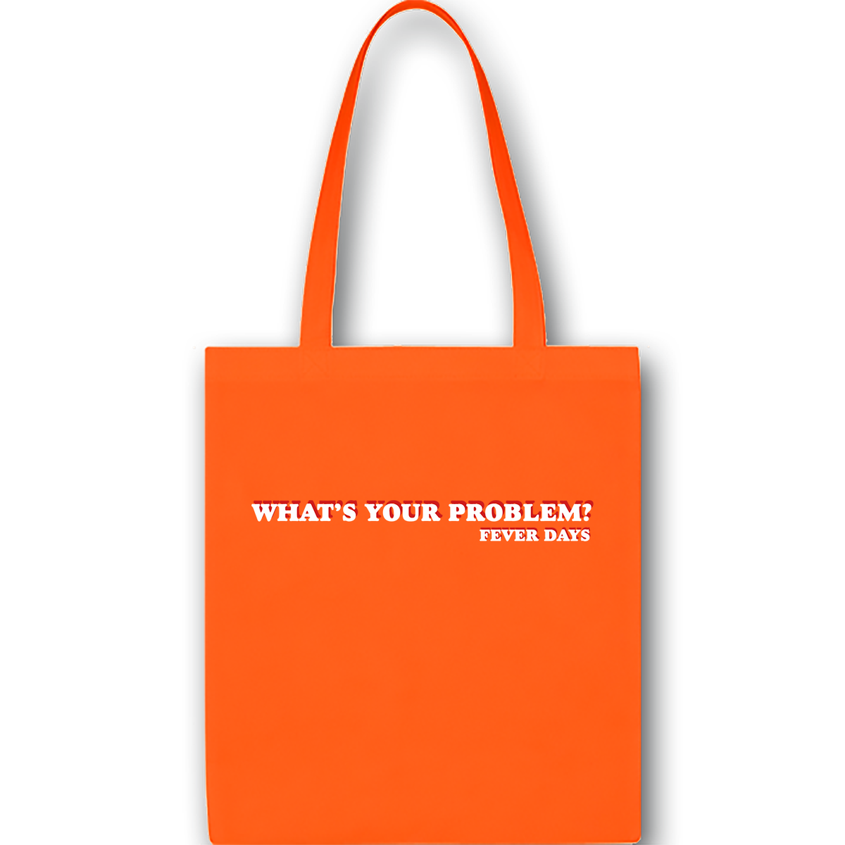 Image of WYP tote