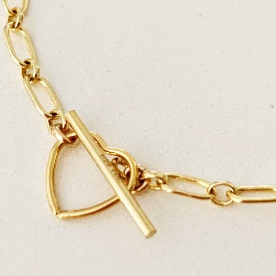 Image of ♡ bracelet