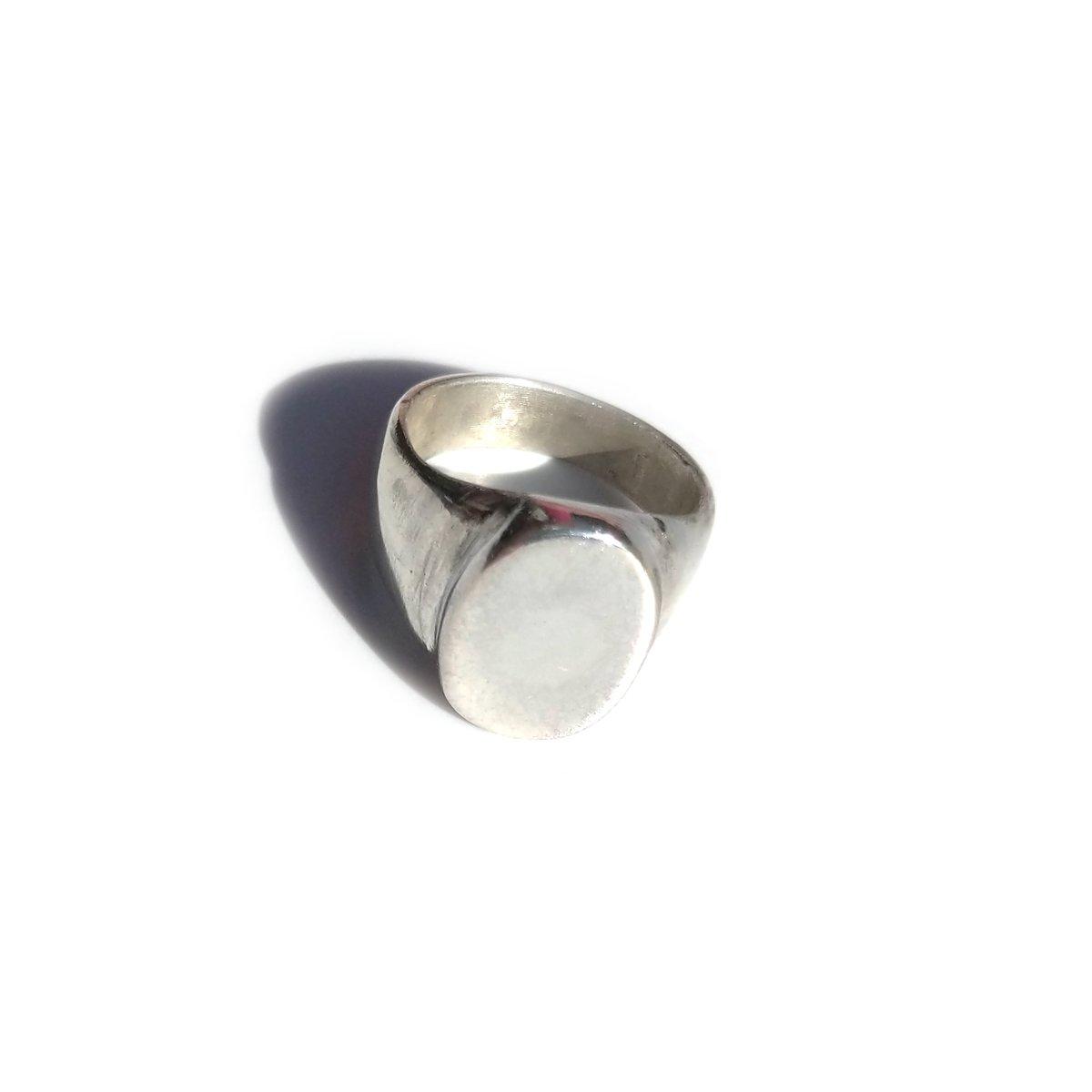 Image of Ring #1