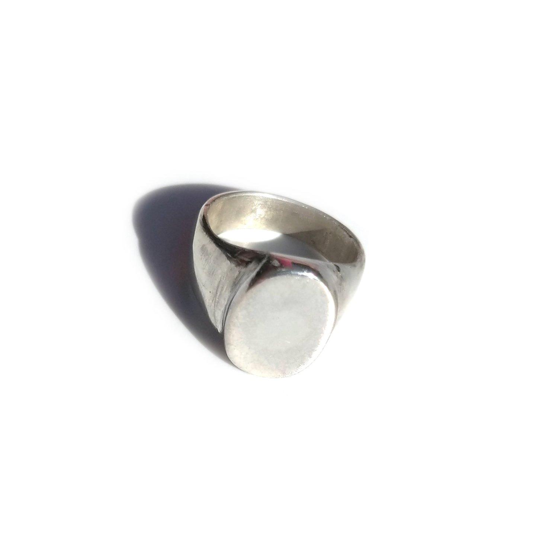 Ring #1