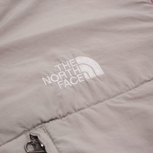 Image of The North Face Vintage Denali Fleece Size M Woman