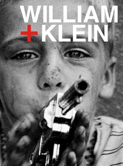 Image of  William + Klein de William Klein