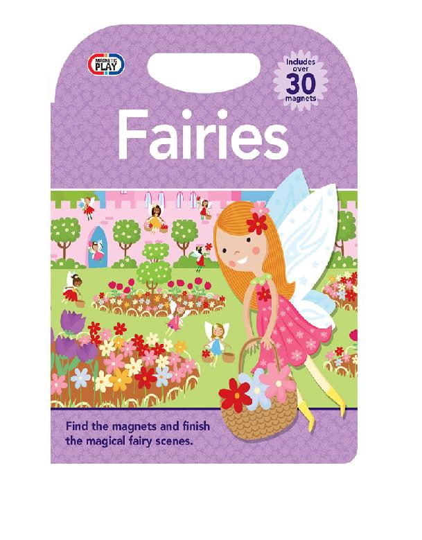 Image of Fairies