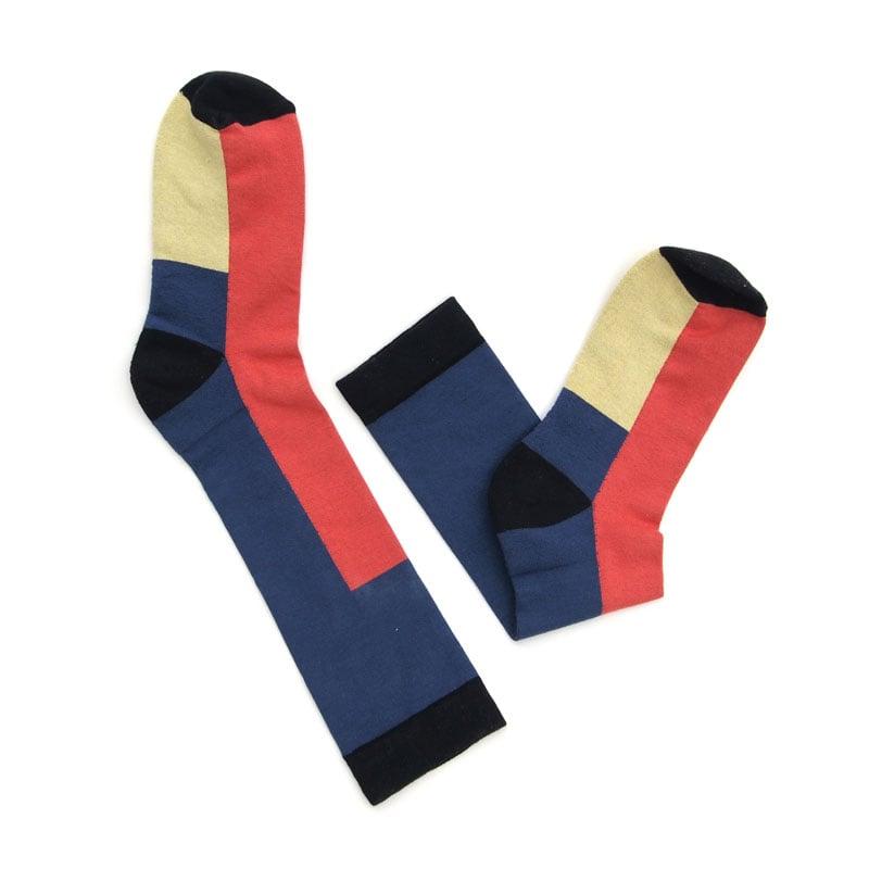 NONDRIAN Socks