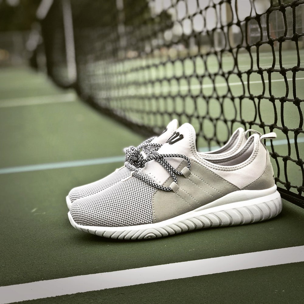 Image of Tiki WaveRunner II(Cool Grey)