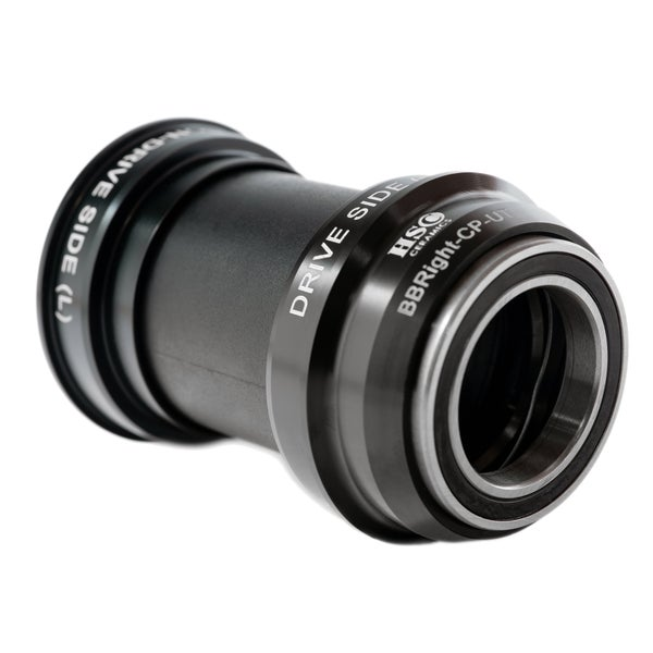 Image of Ceramic BBright Campagnolo Bottom Bracket