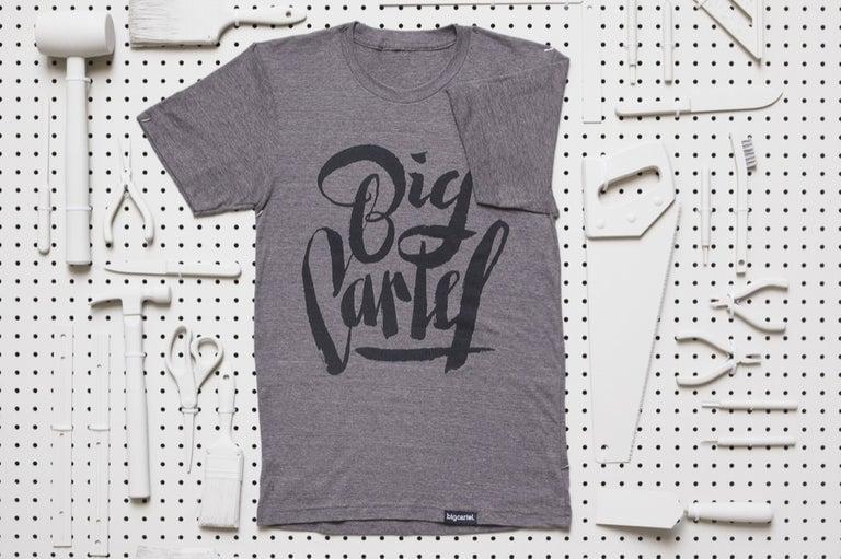 Test T-Shirt #2