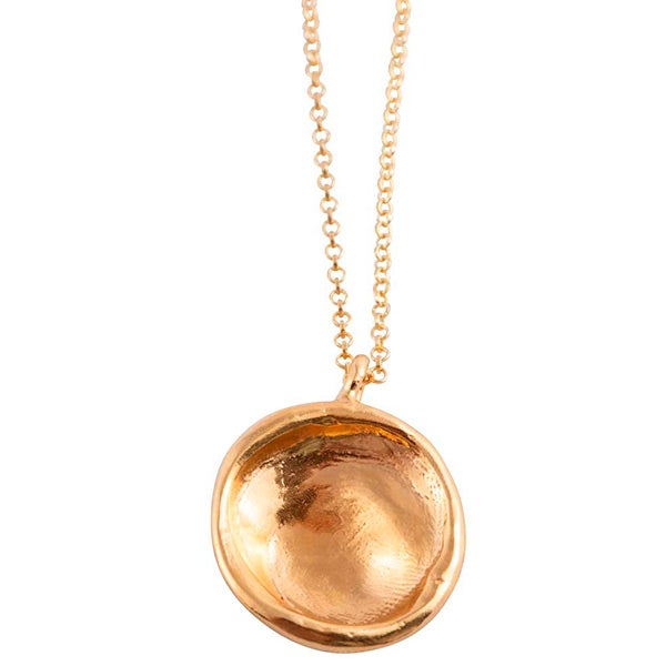 Image of Roma necklace