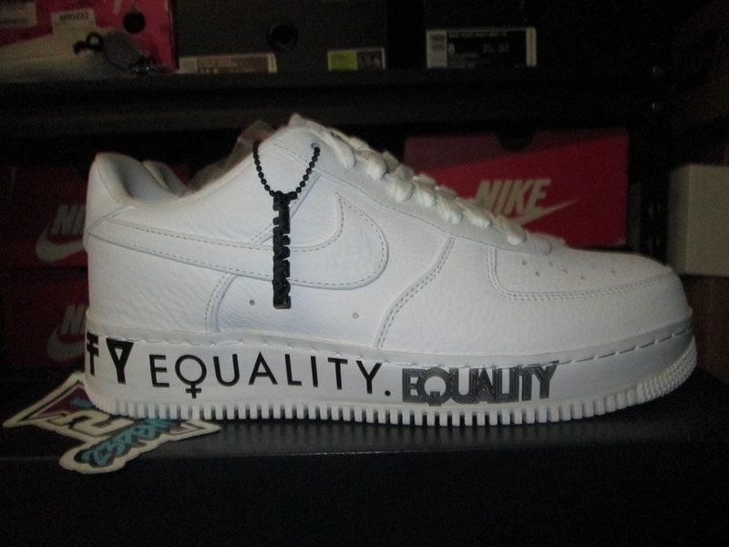air force 1 low cmft equality
