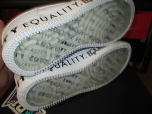 "Image of Air Force 1 Low CMFT ""Equality"""